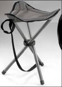 personal werbeartikel verkaufsf rderung. Black Bedroom Furniture Sets. Home Design Ideas